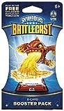ACTIVISION Skylanders Battlecast - Booster Packs
