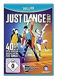 Just Dance 2017 -  Bild