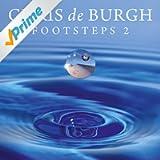 Footsteps 2 [Clean]