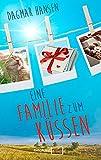 Eine Familie zum Küssen (Books2read)