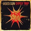 Gypsy Trip