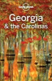Lonely Planet Georgia & the Carolinas (Travel Guide) (English Edition) - Format Kindle - 9781788682114 - 13,99 €