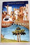 Marco Polo: de Venecia a Xanadú