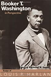 Booker T.Washington in Perspective