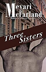 Three Sisters (Debts to Recover Book 2)