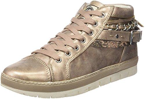 dockers-by-gerli-35ne212-600-zapatillas-mujer-braun-bronze-560-38-eu