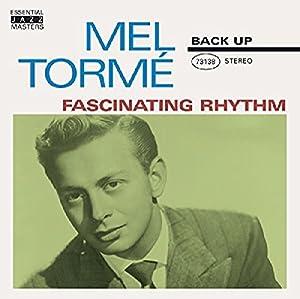 Mel Torme - The Mel Tormé Collection: 1944-1985 (CD2)