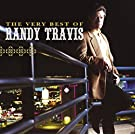 The Very Best Of Randy Travis (Us Release)