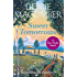 Sweet Tomorrows: A Rose Harbor Novel (Rose Harbor 5)