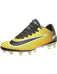 Nike Herren Mercurial Vapor Xi Ag-Pro Fußballschuhe