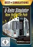Best of Simulations: World of Subways: New York -