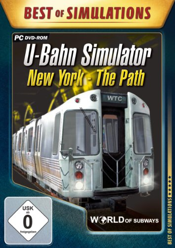u-bahn-simulator-new-york-the-path-pc