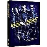 run all night - una notte per sopravvivere dvd Italian Import by liam neeson