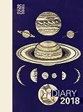 Science Museum Pocket Diary 2018 (Diaries 2018)