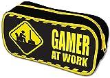 Trousse - Gamer at Work