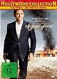 James Bond - Ein Quantum Trost  [Import allemand]