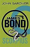 Scorpius (James Bond)