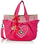 Adelheid Zuckersüss Kindertasche 13150915521 Mädchen Mädchenhandtasche 28x24x9 cm