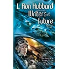 L. Ron Hubbard Presents Writers of the Future Volume 27: The Best New Science Fiction and Fantasy of the Year (English Editio