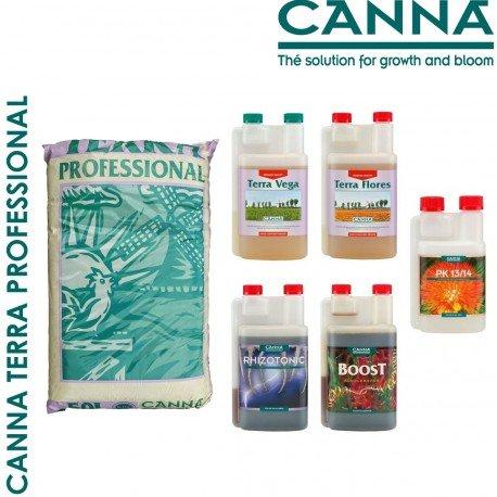 canna-pack-terra-professional-50litri-fertilizzante-indoor-outdoor