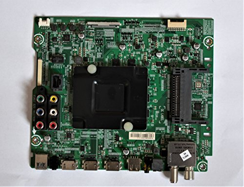 Price comparison product image Hisense Main board RSAG7.820.7412 / ROH 210514 HE43N3500UWTS for 43 LCD TV