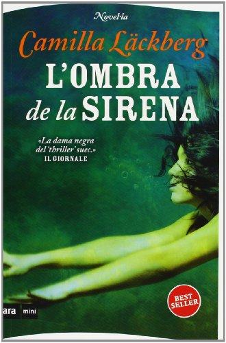 L'Ombra De La Sirena descarga pdf epub mobi fb2