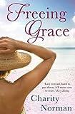 Freeing Grace