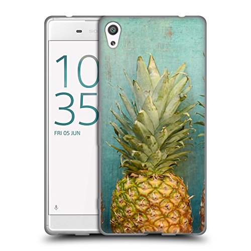 ufficiale-olivia-joy-stclaire-ananas-tropicale-cover-morbida-in-gel-per-sony-xperia-xa-ultra-dual