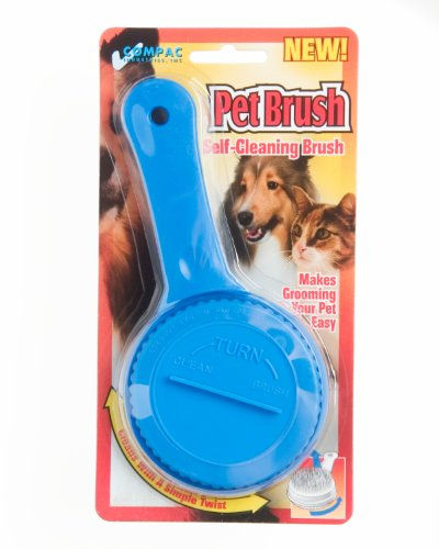 compac-15210-pet-brush-self-cleaning