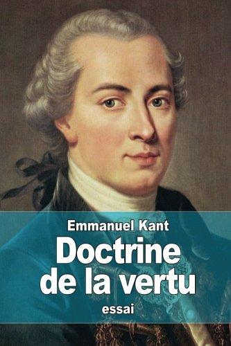 doctrine-de-la-vertu