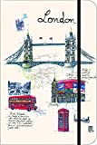 City Journal London