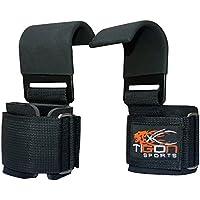 Supports crochets de sport pour poignets