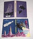 Bestell.Nr. 926832 Asteroidenjäger - Wissenschaftlich-phantastische Erzählung