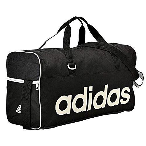 Futbol Bolsa De Tienda es Adidas Bolsas CBedxo