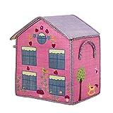 House Girls-Aufbewahrungskorb-MEDIUM