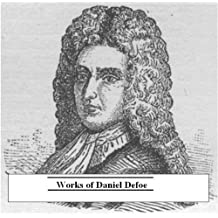 Works of Daniel Defoe