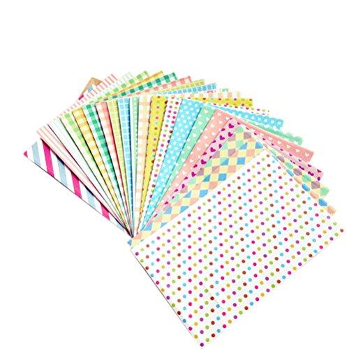 amazing-tradingtm-20-pcs-pastel-color-film-polaroid-photo-decoration-sticker-paper