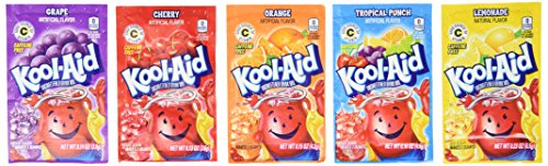 kool-aid-variety-48-packs-by-kraft-foods-company