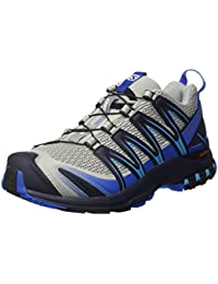 Salomon Wings Flyte 2 Herren Trailrunningschuh