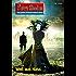 "Perry Rhodan 2681: Welt aus Hass (Heftroman): Perry Rhodan-Zyklus ""Neuroversum"" (Perry Rhodan-Die Gröβte Science- Fiction- Serie)"