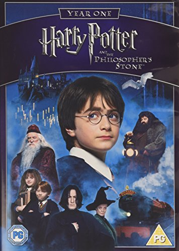 harry-potter-and-the-philosophers-stone-dvd-2001