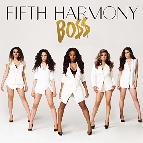 Fifth harmony work from home (mp3 download) youtube.