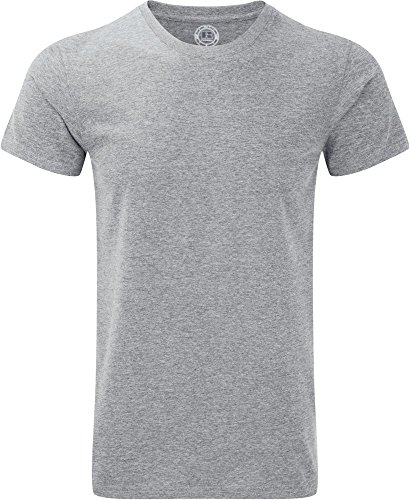 russell-athletic-camiseta-para-hombre-gris-xx-large