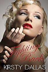 Fighting Back (Mercy's Angels Book 2)