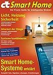 c't Smart Home (2016): Der Praxis-Gui...