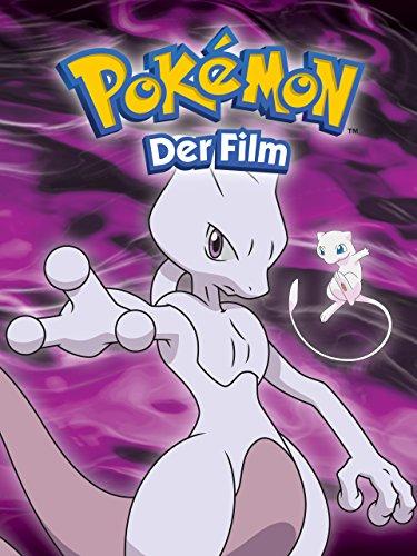 Pokémon - Der Film (Pokemon Gold-karten)