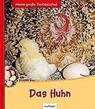 ISBN 3480225225