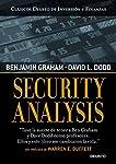 Chollos Amazon para Security Analysis (Clásicos De...