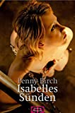 Isabelles Sünden - Penny Birch
