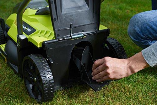 Ryobi ONE+ OLM1833H 18 V Lawnmower